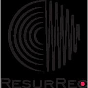 ResurRec logo